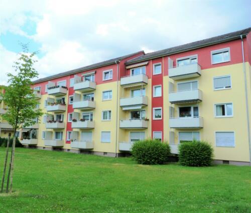 Dornbachstr. 89